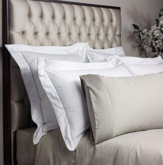 Bedroom Interior designer Bath