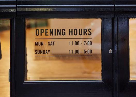 Retail Interior Designer Store shop Interiors Design Pop-up Cardiff Bristol Bath