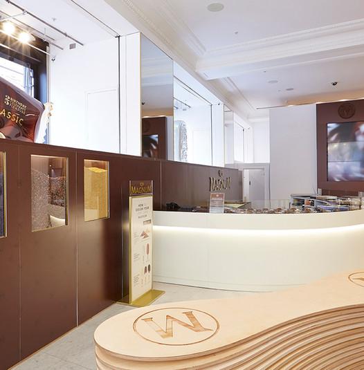 Bar Interior Design Hospitality Cafe Designer Cardiff Bristol Bath