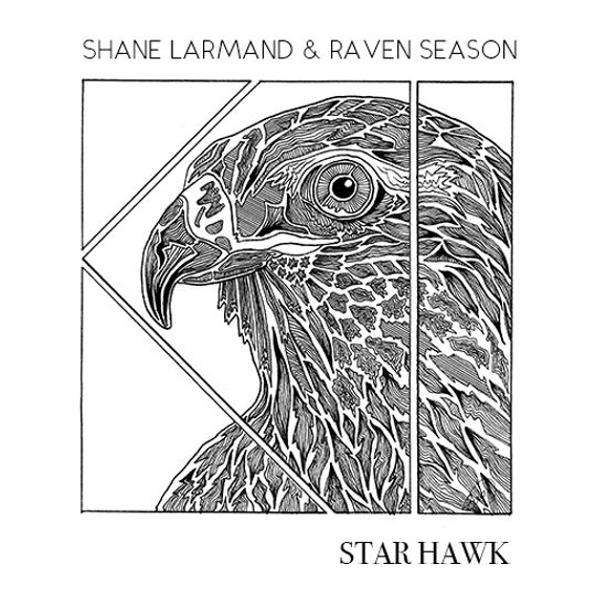 Star Hawk