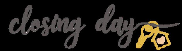 Megan's Logo (2).png