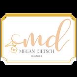 Megan's Logo (5).png