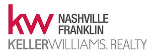 1807_KW NashvilleFranklin_Logo-01_edited.jpg