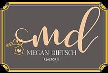 Megan's Logo.png