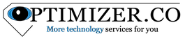 Logo_optimizer_2018.png