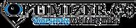 Logo_optimizer_netwerk en elektronica service_2009-2020 EST.png