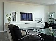 Multiroom beeld/geluid montage oplossingen, overal WiFi in en rondom het huis en speciale accespoint montage techniek in bedrijven, maatwerk en innovatieve integratie elektronica meubels en wanden voor uw interieur, ontwerp design en productie van beugels en ophangsystemen, technisch adviseur en hulp op locatie.