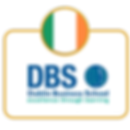 Dublin Business School (DBS).png