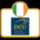 Dublin City University__Europosgrados.pn