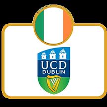 University College Dublin__Europosgrados