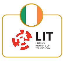 Limerick Institute of Technology__Europo