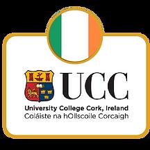 University College Cork_Europosgrados.pn