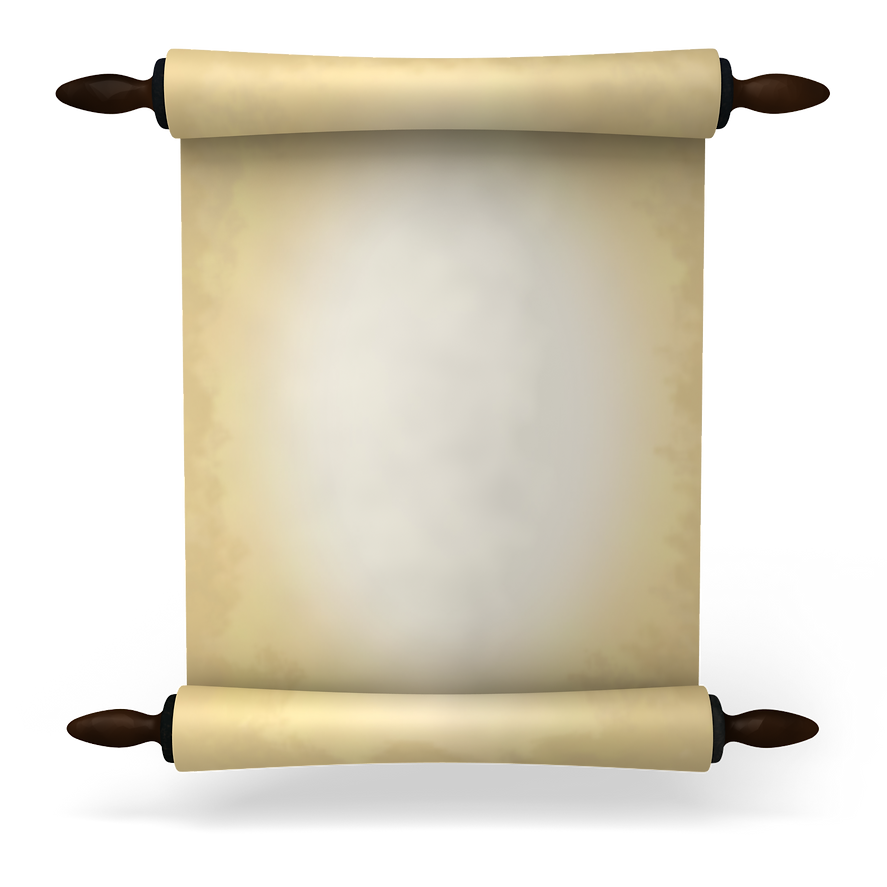 10-2-scroll-free-download-png.png