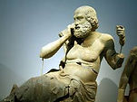 ancient-phonecall.jpg