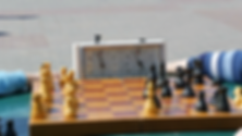 chess-players.png