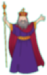 king-welcome-small.png