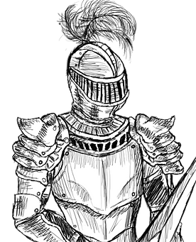 knight-small.png