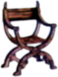 medieval-chair-small.png