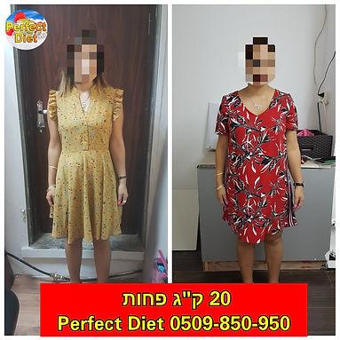 PhotoGrid_1559447206453.jpg