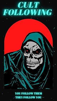 Cult Following Poster.jpeg