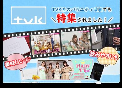 TVK-2.png