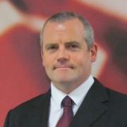 GTN Rob_Mountford.PNG