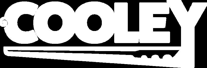 Cooley Logo v1 White_4x.png