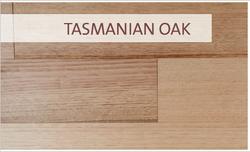 Big River Tasmanian Oak