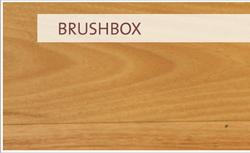 Big River Brushbox