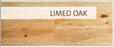BIg RIver Limed Oak.png