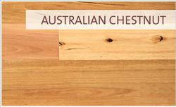 Big River Australian Chestnut
