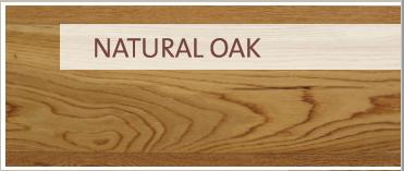 Big River Natural Oak .png