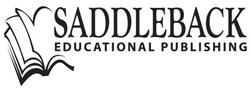 Saddleback Educational Publishing