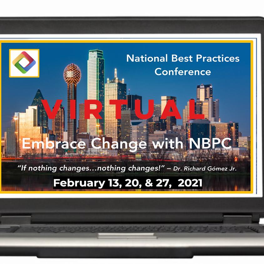 NBPC February 2021