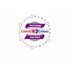 Gomez and Gomez Dual Language Homeschool