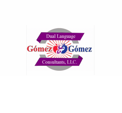 Gómez and Gómez Dual Language Consultants
