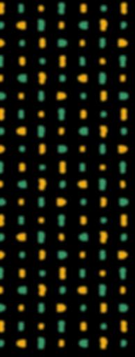 Motifs_Chapitre2_Fond_Blanc_vertical