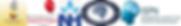 paediatric_neurosurgery_webinar_logo.png