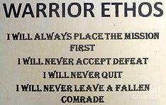 Warrior Ethos_edited.jpg