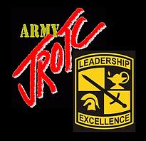 ROTC_JROTC LOGO 3_edited.png