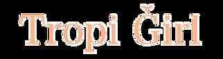 透過logo.png
