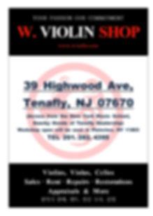 W. Violin shop Tenafly.jpg