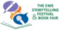 190717_EMS_StoryFair_Logo_Horiz_WEB_edit