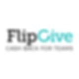 flipgive-logo-on-white_large.png