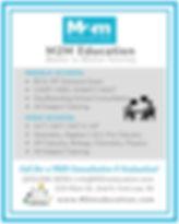 M2M_Education_-_PANTONE306c-2-page-001_c