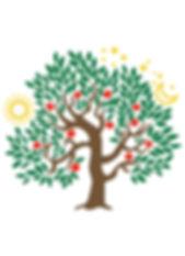 EMS_FullColor_TREE.jpg
