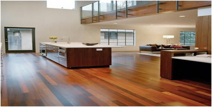 Vct Wood Flooring Flooring Ideas And Inspiration