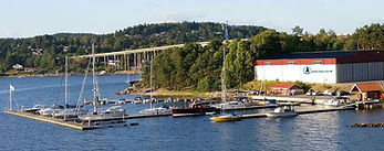 vindohamn_1-ABC.jpg