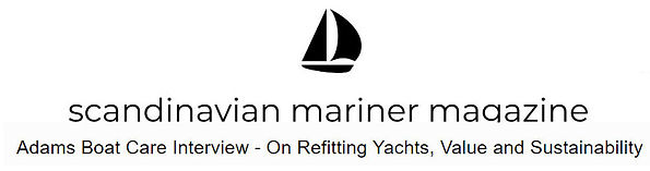 Scandinavian Mariner.jpg