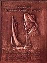 Sailor Captain Joshua Slocum.